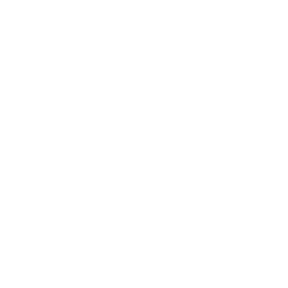 BEC-Way-Icons-02